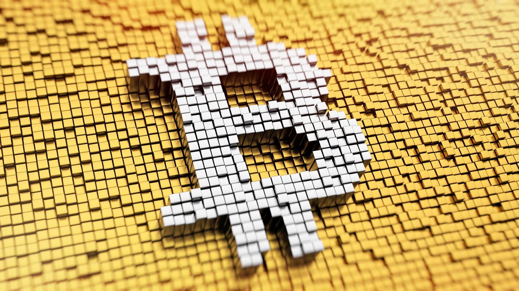 bitcoin-3d-logo-wallpaper-62342-64285-hd-wallpapers
